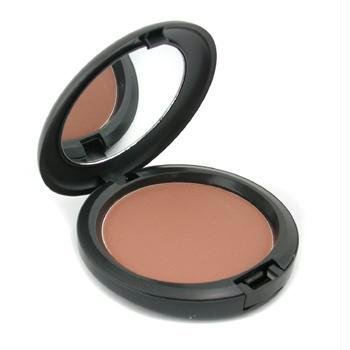 Mac Cosmetics Bronzer