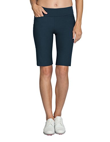 Tail Activewear Tail Activwear Women's Mulligan Short 14 Night