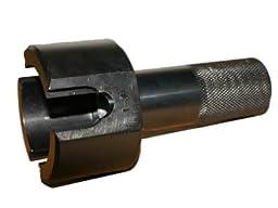 Mercury Mariner Mercruiser Driveshaft Nut Holding Tool
