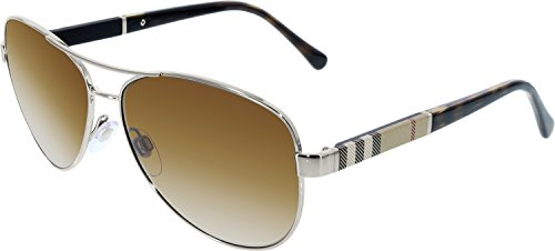 burberry-unisex-0be3080-gold-brown-gradient-sunglasses