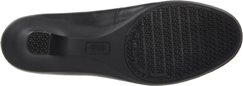 Chaussures De Femme Crocs Grace Sécurité ZAwOOq