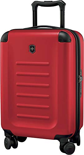 Victorinox Spectra 2.0 Compact Global Carry-On ()