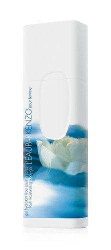 Kenzo LEau Par Kenzo Pour Femme Shower Gel 150Ml
