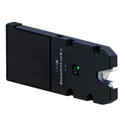 Timberline Locks Tlrl110 Stealthlock Latch And Strike Plate by Timberline Locks by Timberline Locks (Image #1)