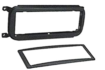 Carxtc Stereo Install Dash Kit Fits Dodge Ram Pickup 2002-2005 on