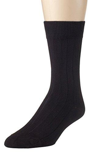 Modal Blend Socks - 4
