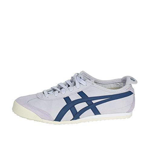 Lilac Onitsuka Blue 66 Asics Midnight Violet Opal Mexico Tiger 4dqARI