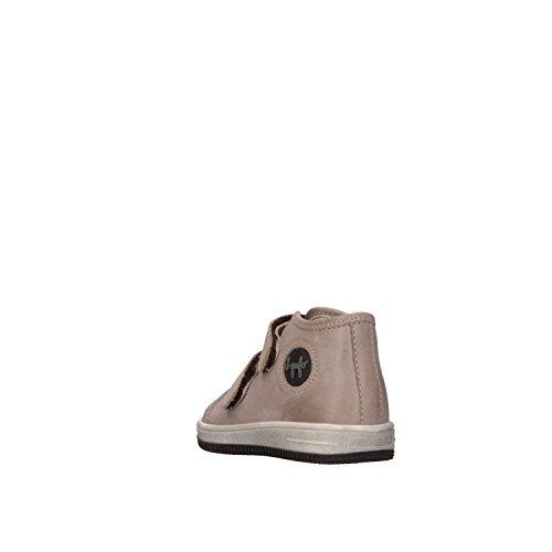 Il Gufo G943 Talpa Ankle Baby Talpa