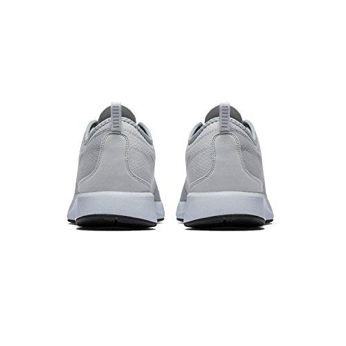 Sneaker Racer Grigio NIKE Uomo Se Dualtone CqFZpg74
