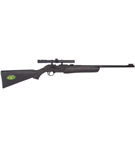 Daisy 901 Duck Commander Powerline Air Rifle, Black