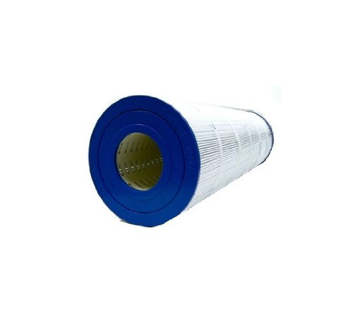 Unicel C-8319 Replacement Filter Cartridge for 200 Square Foot Hayward CC2000