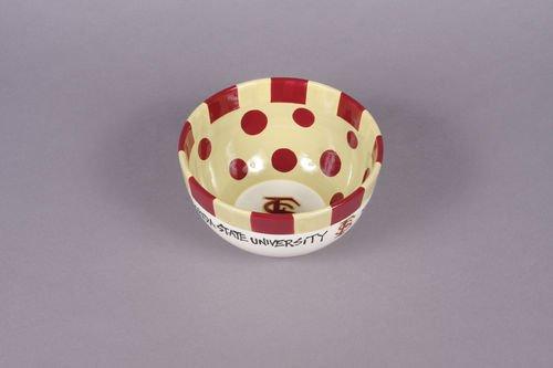 The Big Bowl by Magnolia Lane (Florida State Seminoles)