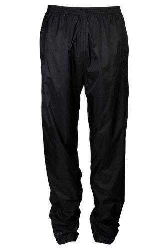 Waterproof Pants Mens - 9