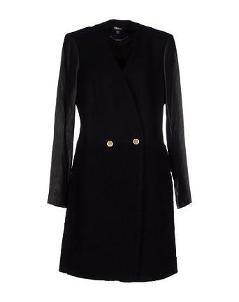 Dkny Mantel Mantel DamenBekleidung Mantel Dkny DamenBekleidung Mantel Dkny Dkny DamenBekleidung CexoWdQrB