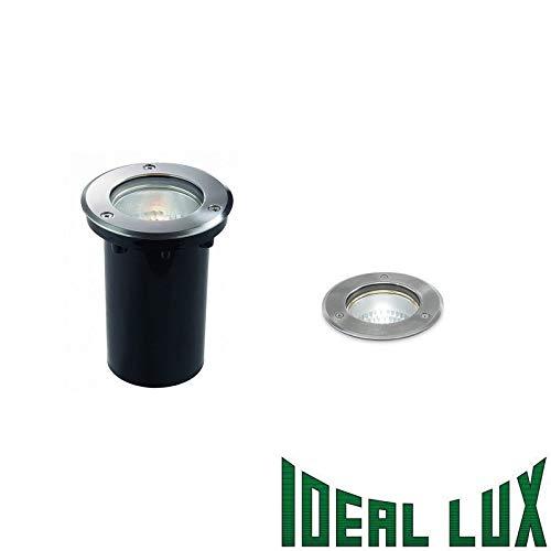 (IdealFit Ideal LUX - Park PT1 Round Medium)