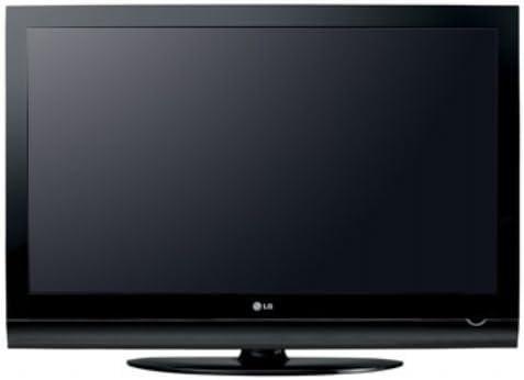 LG 42LG7500 - Televisión Full HD, Pantalla LCD 42 pulgadas: Amazon ...