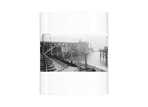 (Mug of Railway Docks (19117513) )