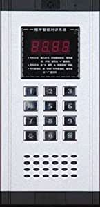 Intercom Digital , 2724273997642