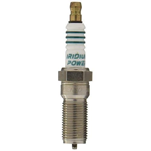 New Denso (5341) ITV24 Iridium Power Spark Plug, (Pack of 1) for cheap
