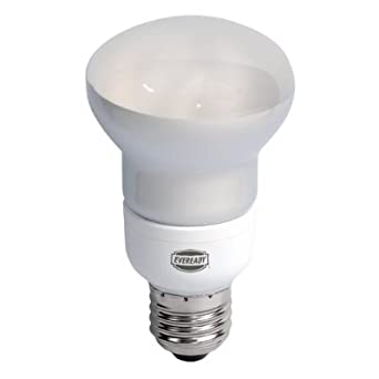 2 x R63 ES Edison Screw Cap (E27) fitting spotlight bulbs Low energy saving Eco friendly.  A  rated. Only 11w usage but 300 lumens of light UK 240 volt ...  sc 1 st  Amazon UK & 2 x R63 ES Edison Screw Cap (E27) fitting spotlight bulbs Low ... azcodes.com