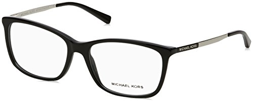 Michael Kors VIVIANNA II MK4030 Eyeglass Frames 3163-54 - - Kors Michael Men For Glasses