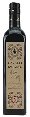 Buy balsamic vinegars