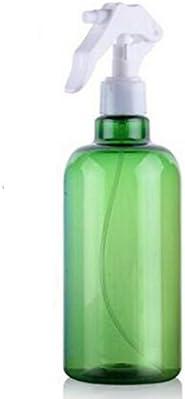 a7fca28f6c90 Amazon.com: erioctry 500ml/16.6OZ Refillable Empty Spray Bottles ...