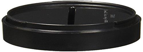 Fotodiox B60 Front Lens Cap for Hasselblad CF T, CB T, EF T lenses, 50mm F4, 60mm f3.5, 80mm F2.8, 100mm f3.5, 120mm F4, 135mm F5.6, 150mm F4, 160mm F4.8, 180mm F4, 250mm F5.6