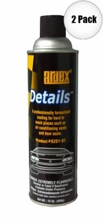 Ardex Wax 6201 2 Pk 13 Oz Details Coating