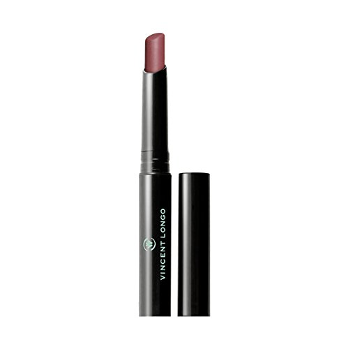 VINCENT LONGO Thinstick Lipstick, Sugar