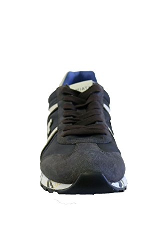 PREMIATA Men's Trainers 2631 100% guaranteed cheap online discount best store to get cheap price by8sTmez