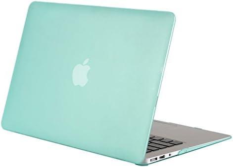 MOSISO MacBook Air Case Models