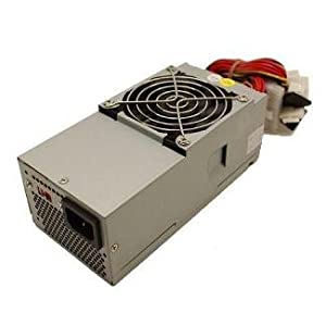 31iAPoNMQTL._SY300_ amazon com genuine original hp 220w power supply tfx0220d5wa  at creativeand.co
