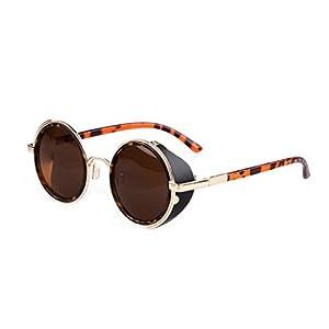 eshion 2016 Hot Classic Aviator Driving Polarized Sunglasses For Men Women