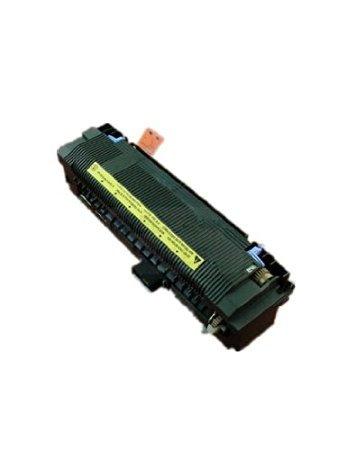 RG5-6532-000CN - HP RG5-6532-000CN OEM - Fuser Assembly - For 100 VAC to 120 VAC operation - Bonds