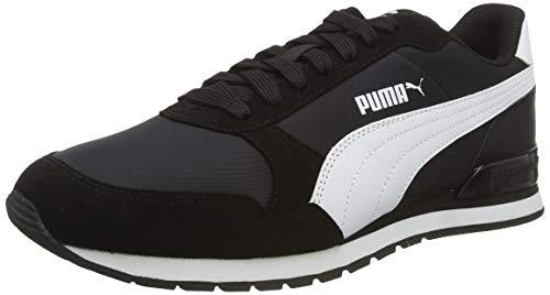 PUMA St Runner V2 NL', Zapatillas Hombre