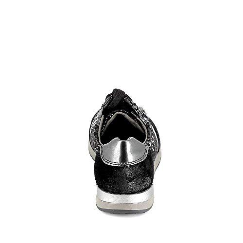 Sneakers Noir Noir 23602 Noir Jana Sneakers 23602 Jana Jana Sneakers 23602 Jana pxIqX