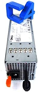 DELL MYXYH DELL PE 710 570W POWER SUPPLY