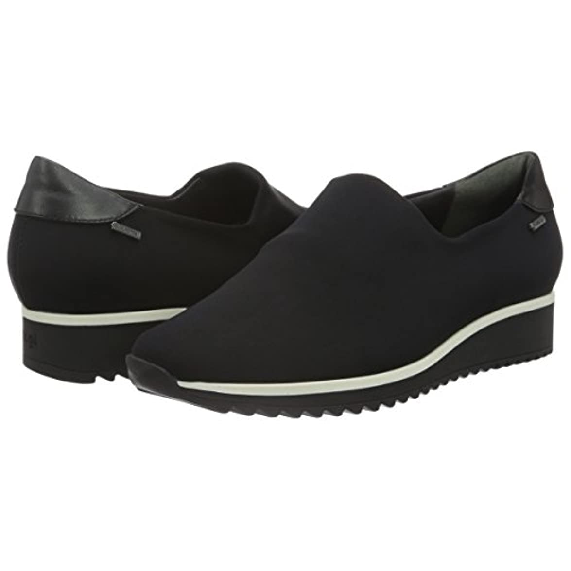 Högl 2-10 3336 Sneaker Donna