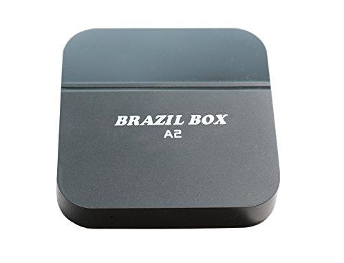 BrazilBox A2