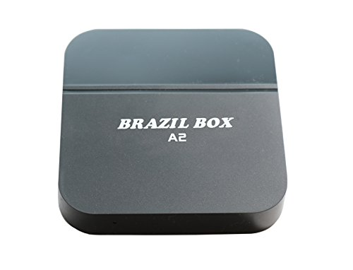BrazilBox CANAIS DO BRAZIL Português Brasileiro Android IPTV HD Filmes OnDemand and Adulto TV Brasileiros by BrazilBox