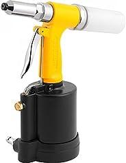 Rebitador Hidro-Pneumático Rh550 Vonder