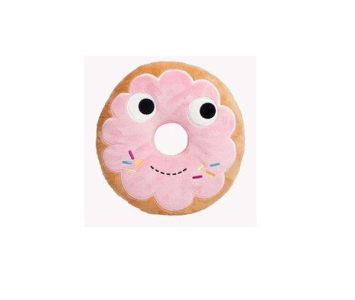 Yummy Donut - Kidrobot Yummy World 24 Inch Plush Yummy [Donut]