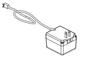 fleck  40981  24v valve transformer