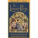 The Literary Percys: Family History, Gender, and the Southern Imagination (Mercer University Lamar Memorial Lectures Ser.)