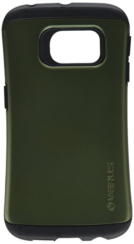 Galaxy S6 Edge Case,…