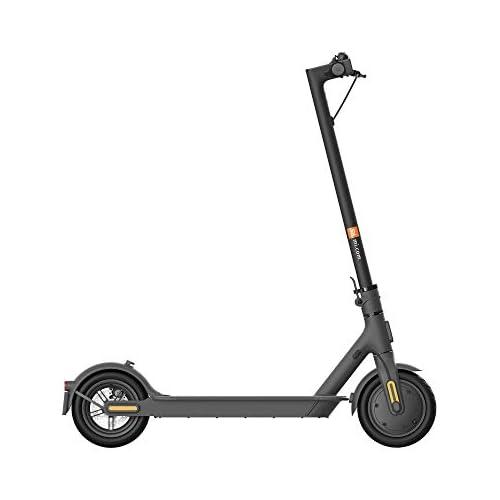 chollos oferta descuentos barato XIAOMI Mi Electric Scooter 1S Black
