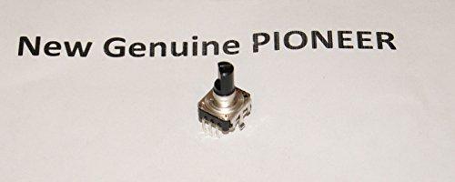 1x New Genuine Pioneer Browse Rotary Knob DSX1082 DJ Controller For DDJ-SB