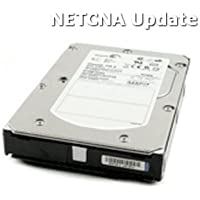 ST6000NM0275 Seagate ENT 6-TB 7.2K 3.5 6G 512e SATA Compatible Product by NETCNA
