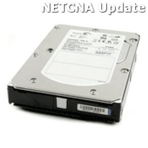 ST31000524AS Seagate 1-TB 7.2K 3.5 SATA HDD Compatible Product by NETCNA